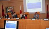 """Maroc/JICA: Le projet """"Promouvoir l'éducation avec équité et qualité"""" renforce la qualité de l'éducation à travers l'ancrage des compétences de base chez l'élève"""