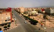 La ville de Sidi Slimane, déclarée 56ème ville sans bidonvilles (Ministère)