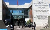 Arrestation à Tanger d'un Tchadien partisan de ''Daesh'' : L'expertise réalisée sur les matières saisies confirme qu'il s'agit de produits de base pour la fabrication d'explosifs puissants