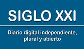 Le polisario multiplie les échecs sur le plan international (journal espagnol)