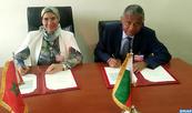Signature à Nairobi d'un plan de coopération entre le Maroc et le Madagascar dans le domaine de l'environnement