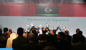 Le rôle du Royaume du Maroc était et demeure crucial dans l'unification de la Libye (Ambassadeur)