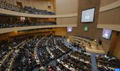 Sommet de l'UA: La menace terroriste au cœur des préoccupations (Think-tank)