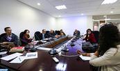 """Académiciens et chercheurs débattent, à Rabat, autour du patrimoine de la """"ayta jabaliya"""""""