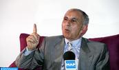 La lutte contre le terrorisme et les crises syrienne, libyenne, irakienne et yéménite à l'ordre du jour du sommet arabe en Mauritanie