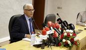 Le ministère de la Jeunesse et des Sports s'attèle à la restructuration du sport national pour qu'il réponde aux aspirations