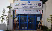 """Tanger: """"Souk nnsa"""" remporte le grand prix du concours national du théâtre des établissements pénitentiaires"""