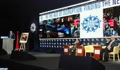 Clôture du Forum MEDays: les participants saluent l'appel de SM le Roi Mohammed VI à un dialogue avec l'Algérie