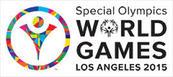 Jeux Mondiaux d'Eté de Special Olympics Los Angeles (5e journée): 16 médailles dont 3 en or pour la sélection marocaine