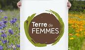 """9è édition du Prix """"Terre des femmes"""" : Trois femmes marocaines récompensées pour leurs projets environnementaux"""