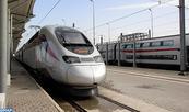 La LGV permettra de relier Tanger à Casablanca en 2h10mn