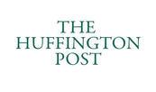 """Le Huffington Post souligne la participation """"particulièrement distinguée"""" de Sa Majesté le Roi au """"One Planet Summit"""""""