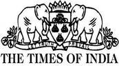 La tournée royale en Afrique de l'Est, une étape stratégique pour renforcer l'implication du Maroc dans la coopération inter-africiane (journal indien)