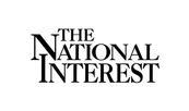 """National Interest: Le Maroc émerge en tant que """"leader"""" dans la lutte anti-terroriste"""