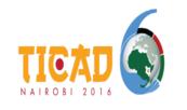Ouverture à Nairobi de la sixième TICAD avec la participation du Maroc