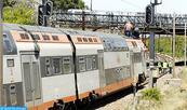 Fermeture le 20 août de la gare de Casa-port à la circulation des trains à cause de travaux exceptionnels