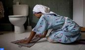 L'OMDH plaide pour la nécessité de fixer à 18 ans l'âge légal d'emploi des travailleurs et travailleuses domestiques