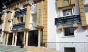 Le tribunal administratif de Rabat décide la destitution de Faouzi Benallal de ses fonctions de président et membre du Conseil communal de Harhoura (communiqué)