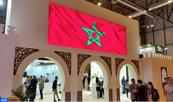 L'ONMT lance une campagne de promotion de la destination Maroc au profit d'agences de voyages du Moyen-Orient et de l'Inde