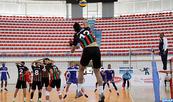 Championnat arabe des clubs (Gr A/ 3e J) : l'As FAR s'incline face à Ahly Benghazi 3 à 2