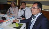 Le Maroc joue un rôle essentiel dans la relance du débat sur la migration (responsable)