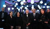 """Le long-métrage de fiction """"Apatride"""" de la Marocaine Narjiss Najjar ouvre le bal des 29èmes Journées Cinématographiques de Carthage"""