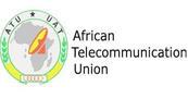Le Maroc réintègre l'Union africaine des télécommunications
