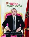 Un journal panaméen consacre un supplément spécial Maroc à l'occasion de la Fête du Trône