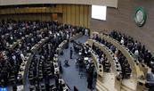 """La suspension de la fantomatique rasd devra permettre à l'UA de jouer """"un rôle constructif"""" pour le règlement de la question du Sahara"""