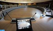 Bruxelles : une ''conférence'' annoncée tambour battant par les séparatistes se mue en conciliabule