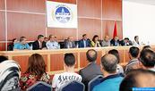 L'UMT organise à Casablanca son Université d'été