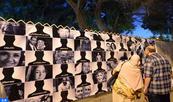 La dépouille d'une Marocaine décédée dans le crash d'un avion d'EgyptAir rapatriée vendredi à Casablanca