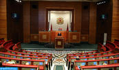 Chambre des conseillers: Paix sociale et mise à niveau du capital humain au menu de la séance mensuelle consacrée aux réponses du chef de gouvernement