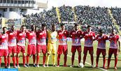 Botola Maroc Télécom D1 (16ème journée): Victoire du Wydad face au FUS (4-2)