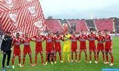 Coupe du monde des clubs 2017 (2ème tour): Élimination du Wydad de Casablanca après sa défaite (0-1) face à FC Pachuca du Mexique