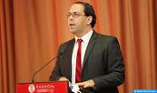 Mini-remaniement ministériel en Tunisie