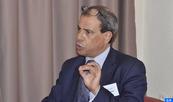 Discours royal devant le parlement : un «nouveau pacte social et politique» offert par le Souverain à la Nation (universitaire)
