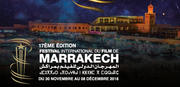 17-ème édition du Festival international du film de Marrakech