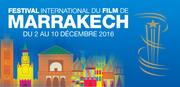 16 ème édition du Festival international du Film de Marrakech