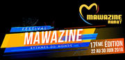 FESTIVAL MAWAZINE 2018