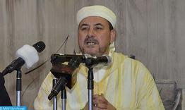 Maroc-Finlande: M. Abbadi met en avant les efforts du Royaume en matière de lutte contre l'extrémisme et la promotion des valeurs de tolérance