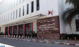 La DGSN déterminée à améliorer les services sociaux rendus à ses fonctionnaires et à suivre et accompagner leurs situations professionnelles