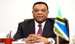 """La Tanzanie """"soutient"""" le retour du Maroc à l'Union Africaine (MAE)"""