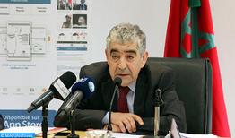 CNDH: El Yazami souligne à Genève le rôle primordial des commissions régionales dans les provinces du sud
