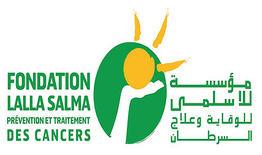 Journée nationale de la lutte contre le cancer: Un vibrant hommage à l'engagement de tous les jours de la Fondation Lalla Salma