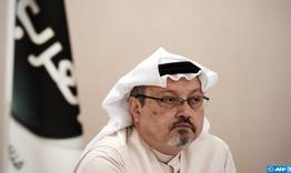 Ryad admet que Khashoggi a été tué dans son consulat d'Istanbul, limoge deux hauts responsables