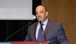 Le Salon maghrébin du livre à Oujda, une contribution ambitieuse à la consécration de la coopération culturelle