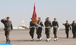 """Mort d'un casque bleu marocain en RCA: Le Conseil de sécurité condamne dans les termes """"les plus forts"""" l'attaque contre le convoi de la MINUSCA"""