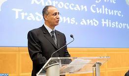 """Les orientations du discours de Sa Majesté le Roi """"définissent les contours d'un modèle économique intégré et multisectoriel"""" (Expert au FMI)"""