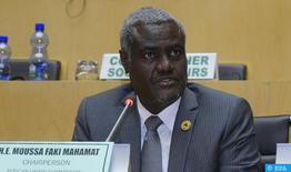 La nomination d'un gouvernement paritaire au Rwanda témoigne de l'engagement de ce pays en faveur de l'autonomisation des femmes